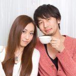UCC(上島珈琲)のコーヒーメーカー設置!!